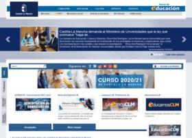 educa.jccm.es