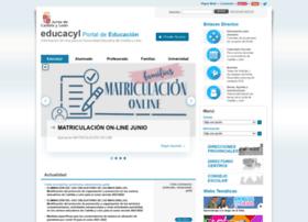 educa.jcyl.es