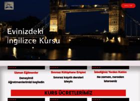 educabest.com