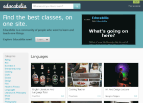 educabilia.co.uk