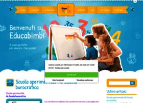 educabimbi.it