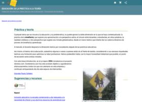 educacion.idoneos.com