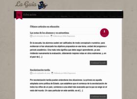 educacion.laguia2000.com