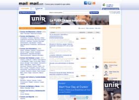educacion.mailxmail.com