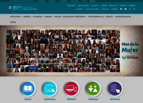 educacion.uncu.edu.ar