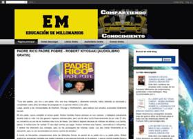 educaciondemillonarios.blogspot.mx