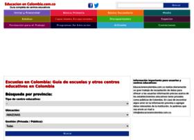 educacionencolombia.com.co