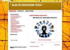 educacionfisicaxcompetencias.blogspot.mx