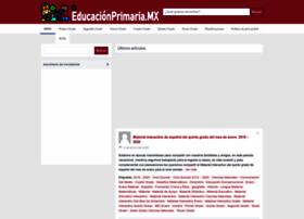 educacionprimaria.mx