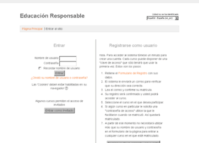 educacionresponsable.edurioja.org