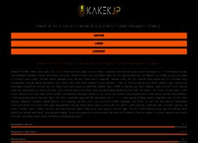 educacionsinfronteras.org