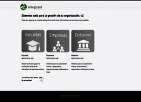 educacionweb.mx