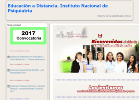 educadistancia.inprf.gob.mx