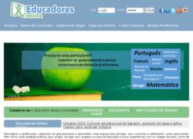 educadoresonline.com.br