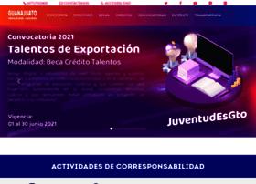educafin.com