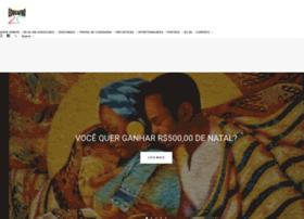 educafro.org.br