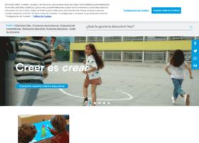educaixa.com