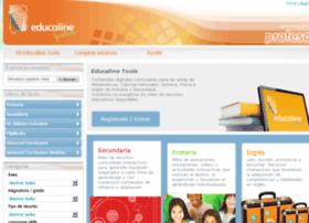 educaline.com.co