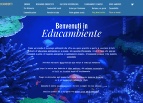 educambiente.tv