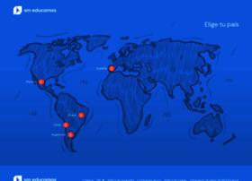 educamos.com
