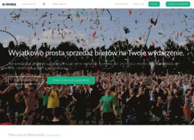 educamp-krakow.evenea.pl