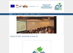 educamp.eu