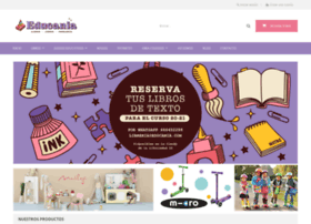 educania.com