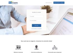 educaplanner.com