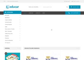 educar.com.co