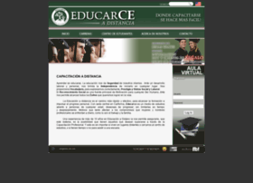 educarce.com