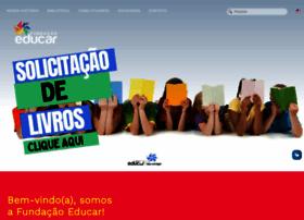 educardpaschoal.org.br