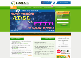 educare.edu.vn