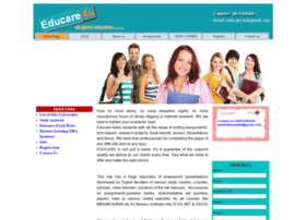 educare4u.in