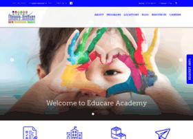 educareacademy.com