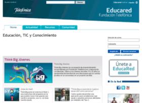 educared.org.ar