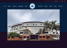 educareinstitute.in