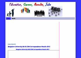 educarejobs.blogspot.com