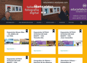 educartebcn.wordpress.com