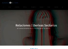 educasectas.org
