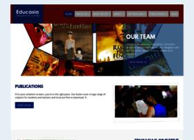 educasia.org