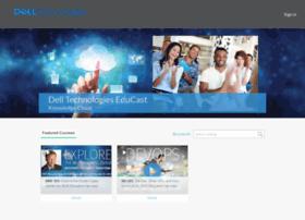 educast.emc.com