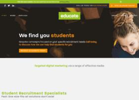 educate-direct.com