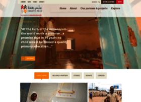 educateachild.org.qa