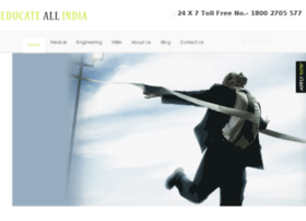 educateallindia.com