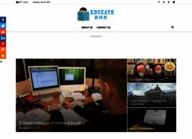 educatebox.com