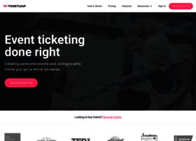 educatedliving.ticketleap.com