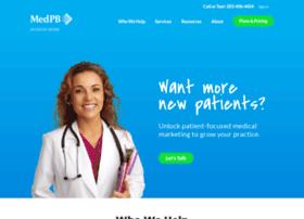 educatedpatients.com