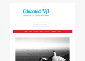 educatedva.com