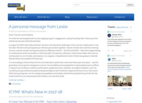educatenow.net