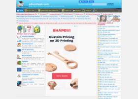 educatepk.com